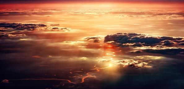 clouds-3291565_960_720