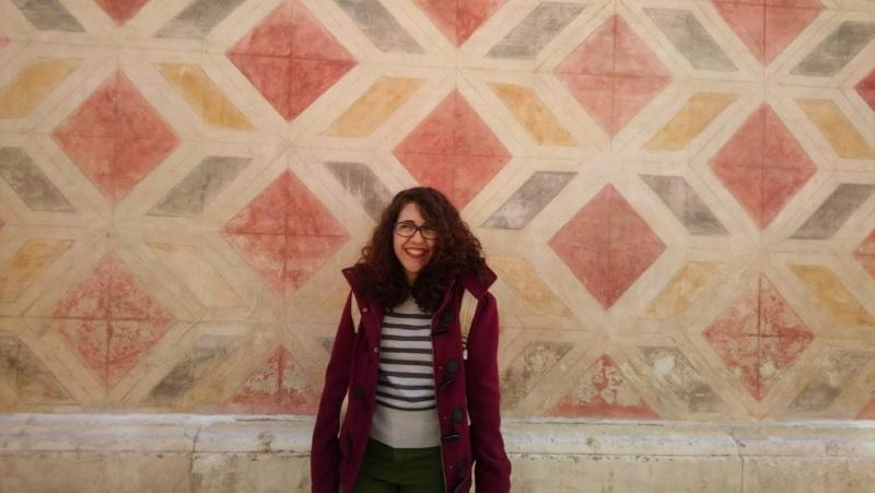 Laura Pardo (Foto_ Regina Pernaz)