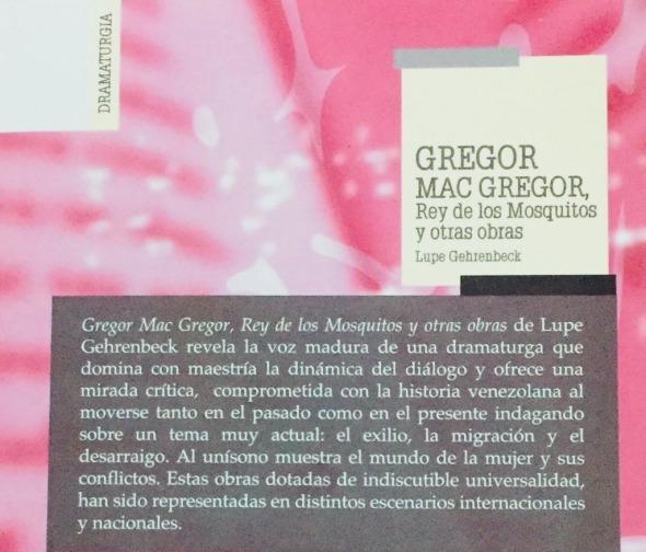 libro-gregor-mac-gregor-rey-de-los-mosquitos-y-otras-obras-D_NQ_NP_910590-MLV27470516192_052018-F