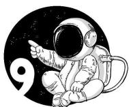 logo-e1553949519396.jpg