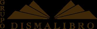 LogoGRUPODISMALIBRO.png