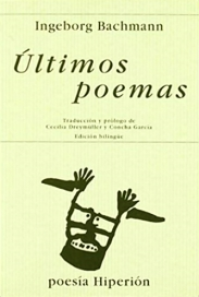 Ultimos poemas