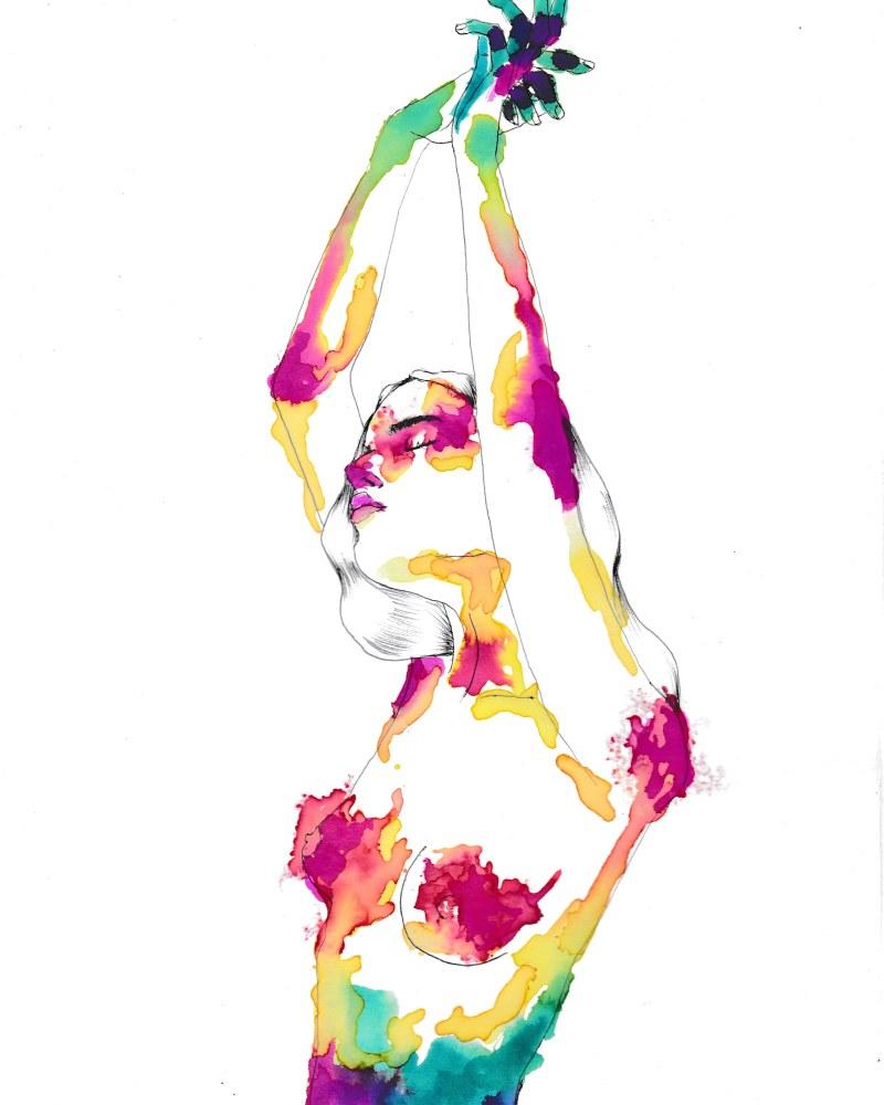 Desnudo 15.jpg