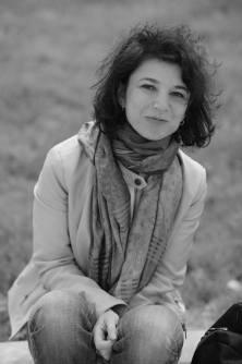IRINA LAZĂR PHOTOn