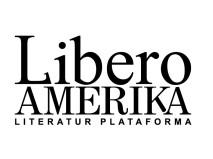 liberoamerika euskarazuria.jpg