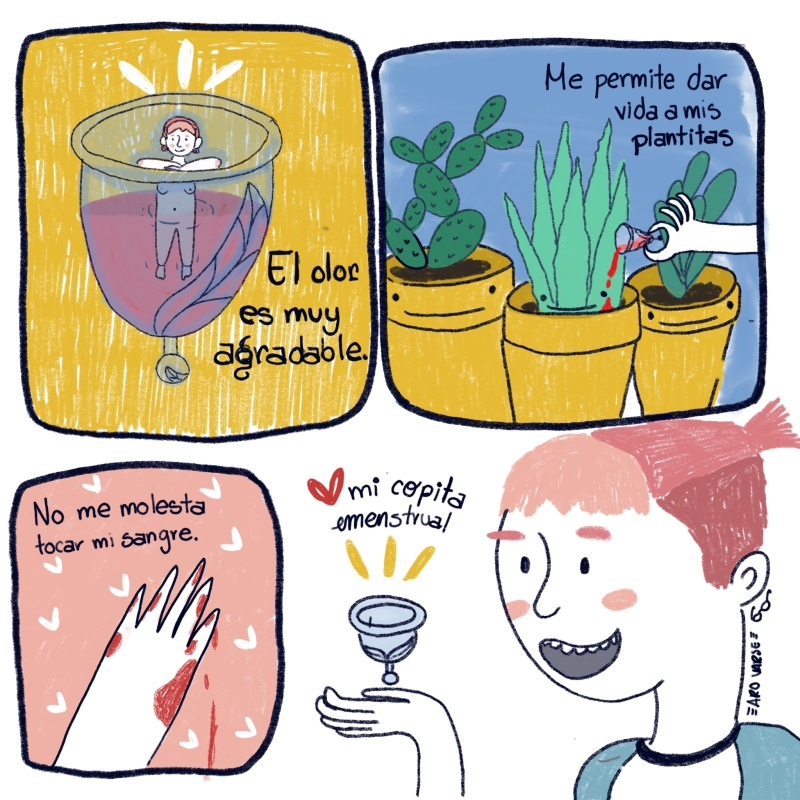 Cup_LovE.jpg