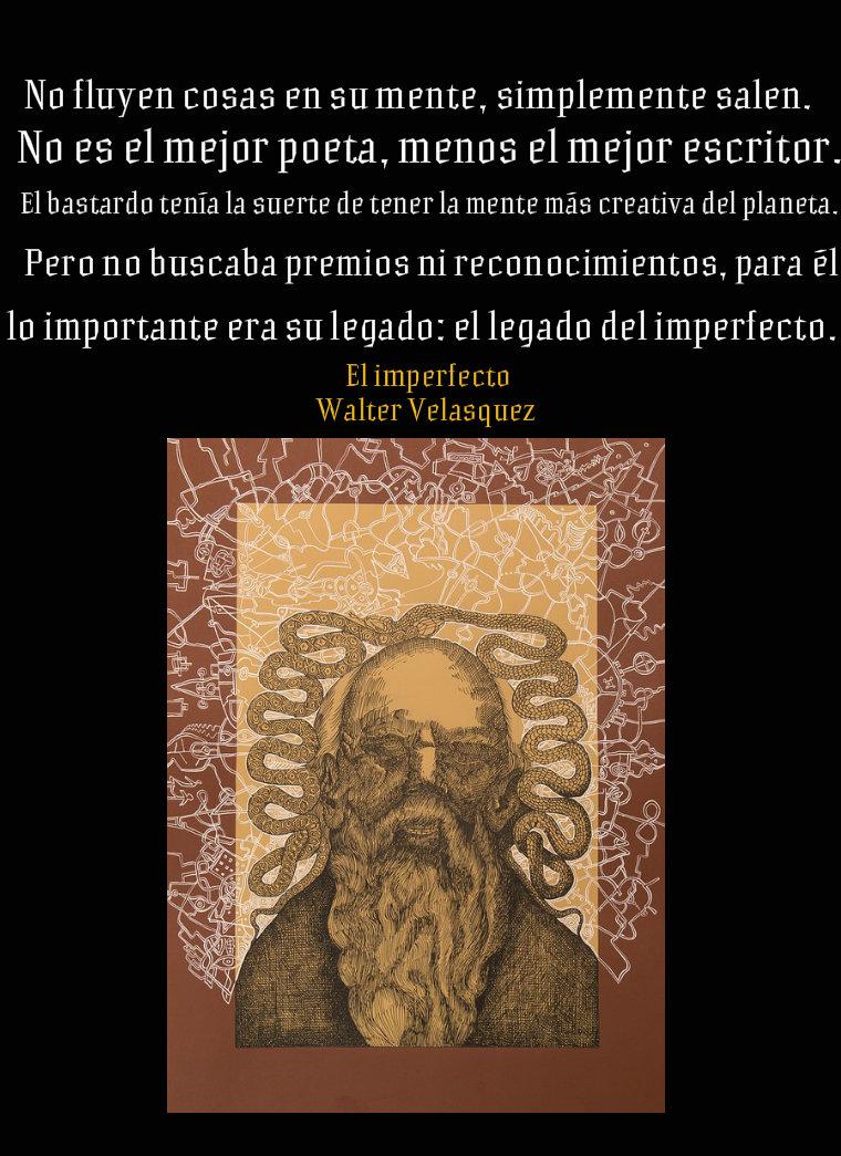 El-imperfecto-Walter-Vesaquez