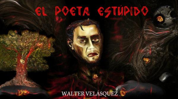 El-poeta-estúpido-600x335