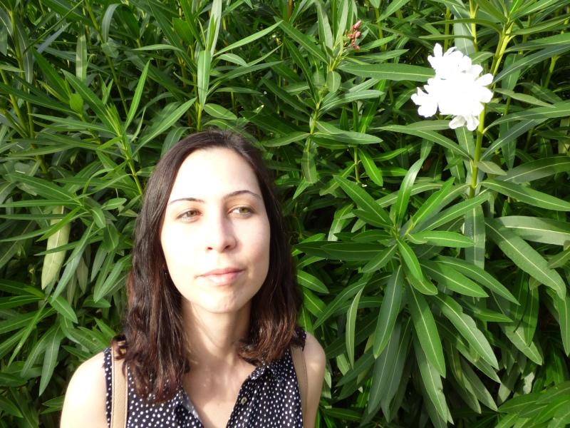 01 Ana Castro (Foto_ Violeta Nicolás)