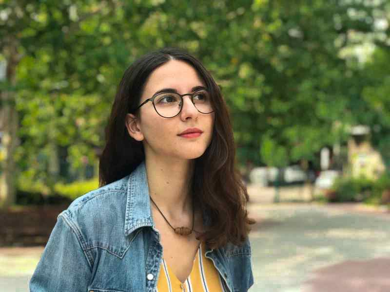 01 Ana Cerezuela [Foto_ Paloma Gil (@porexxpan)]