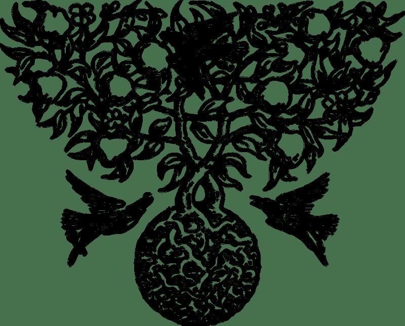 botanical-print-33089_960_720