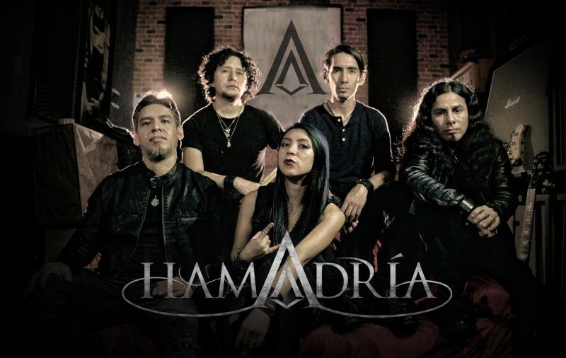 Hamadria FINAL