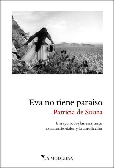 Eva-portada-1-600x885