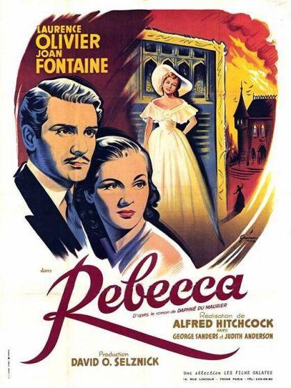 rebecca-1940-film-poster