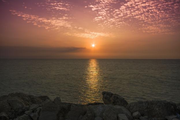 sunset-381021_1920